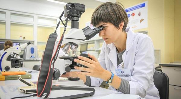 Как генно-клеточные технологии могут помочь в лечении болезни Альцгеймера, сахарного диабета и ДЦП