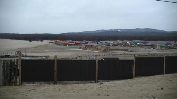 На Байкале будет можно строить всё, но не всем?
