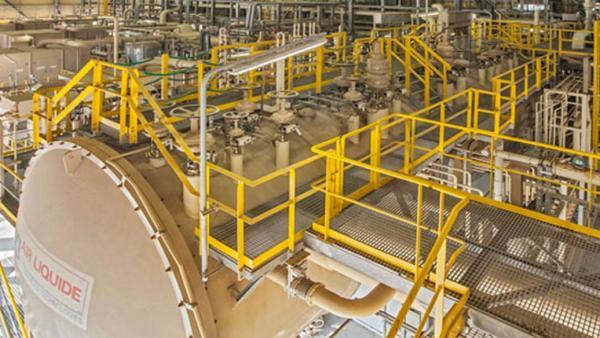 Ученые и медики всего мира могут пострадать из-за отмены поставок гелия из Катара. Как производят, доставляют и где используют инертный газ — в материале