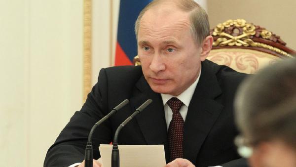 Чего ждать от  внесения изменений в принятый в 2013 году закон о реформе РАН