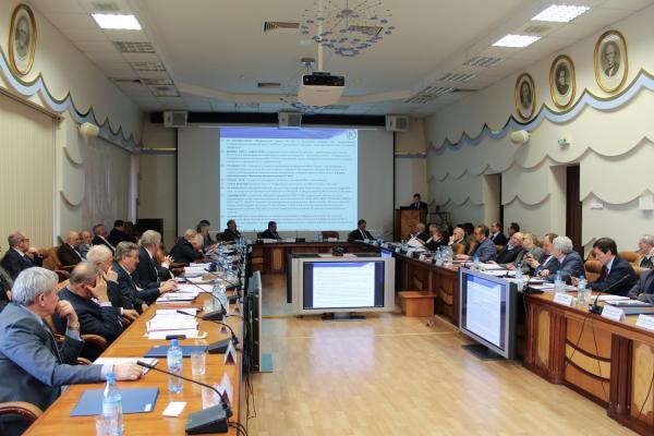 Семь НИИ Республики Саха (Якутия) будут объединены в единый центр федерального значения