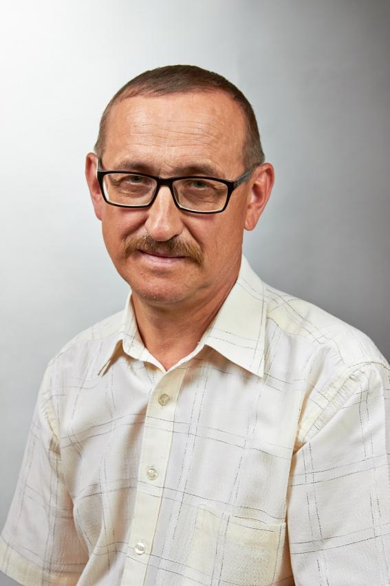 Интервью с председателем оргкомитета 4-й Международной конференции «Генофонд и селекция растений» Иваном Лихенко