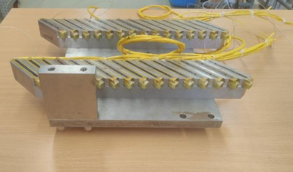 Необычный сверхпроводящий магнит разработали для ЦКП «СКИФ»