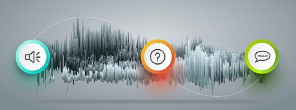 В новосибирском Академпарке разработана IT-платформа для распознавания речи на русском и на английском языках