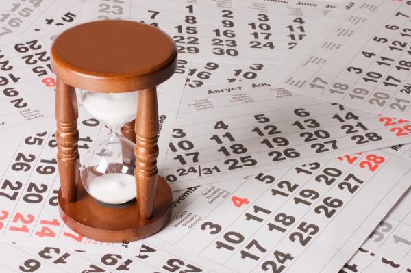 В календаре не всегда были високосные годы, и что интереснее, они не всегда будут нужны