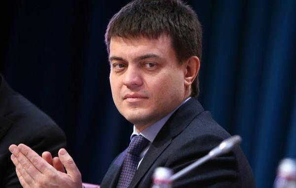 Такую возможность рассматривает Министерство науки и высшего образования РФ