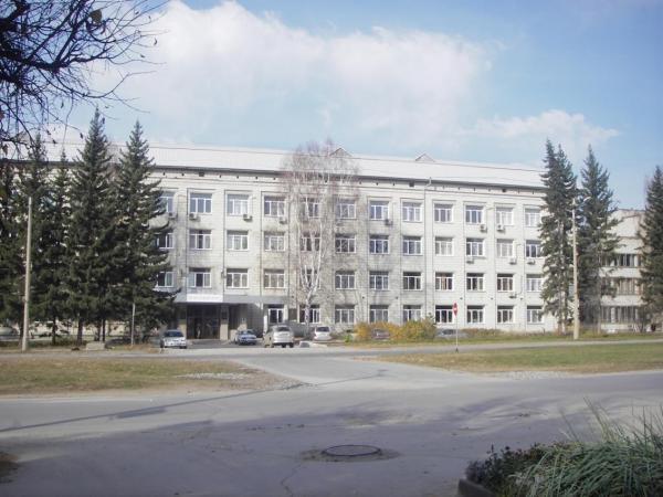 Памяти Анатолия Ивановича Шкуратского