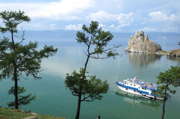 Законодательство о Байкале требует изменений