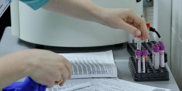 Учёные показали, как работает новый экспресс-тест на коронавирус