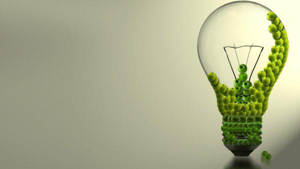 Как совместить переработку отходов с органическим земледелием?