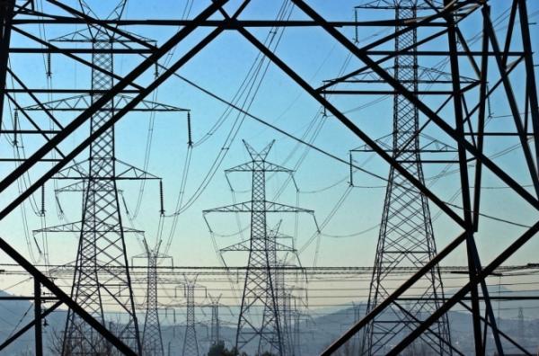 Новосибирские специалисты закладывают технологический фундамент для успешного развития малой энергетики