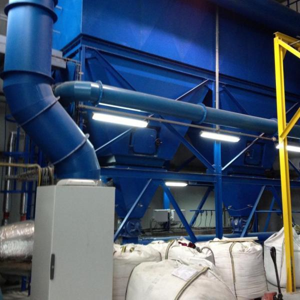В России вновь заговорили об опасности термической утилизации мусора, не упоминая отечественные разработки