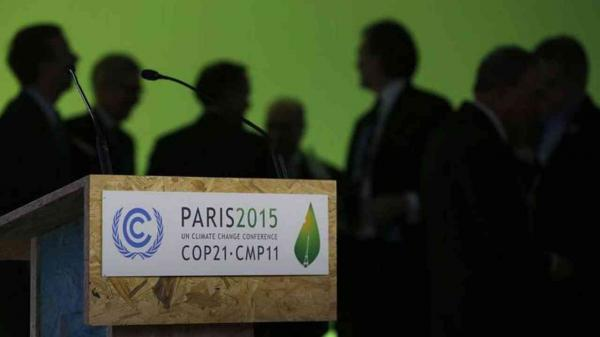«Зеленая» энергетика не сдает позиций вопреки скептикам