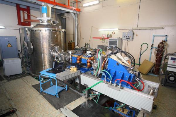 Ученые ИЯФ приступили к клиническим испытаниям новой технологии лечения рака