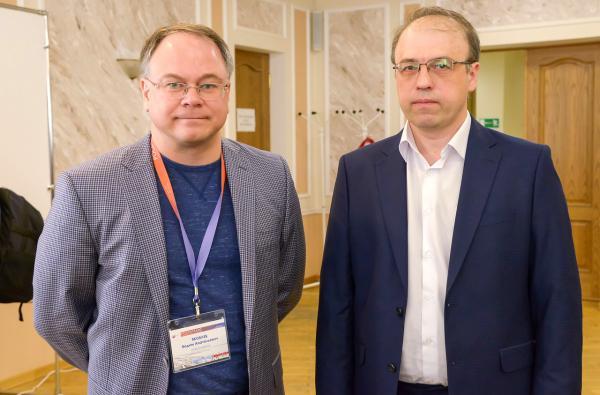 Недавно в Нижнем Новгороде успешно прошел III Российский конгресс «Роскатализ» – крупнейший российский каталитический форум
