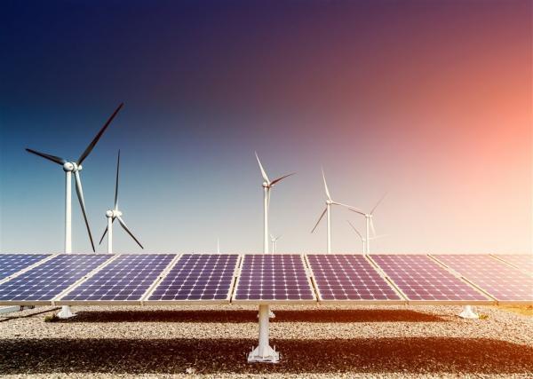 Руководство страны меняет подходы к стимулированию «зеленой» энергетики