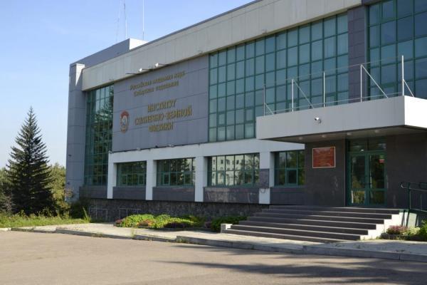 В рамках проекта «Цифровой Байкал» ученые ИСЗФ СО РАН развернут сеть грозопеленгации