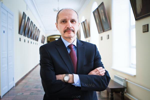 Учёные семи стран представили новые оптические методы диагностики рака