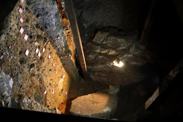 Ученые восстанавливают полную хронологию жизни в Денисовой пещере