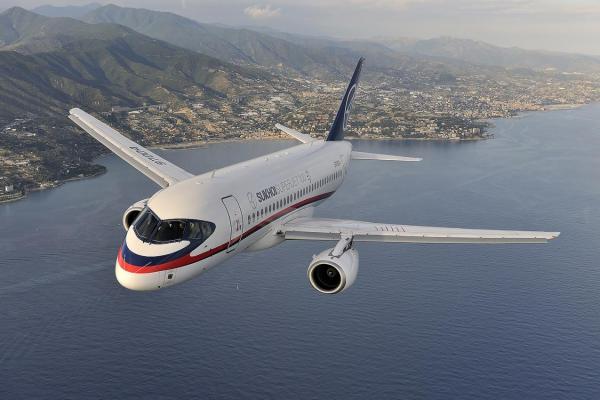 Катастрофа самолета Sukhoi Superjet 100 подняла вопрос не только о подготовке пилотов, но и о работе его создателей