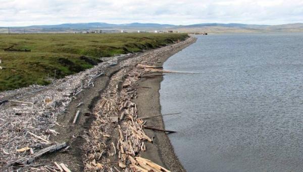 Объектна севере Якутии займется исследованиями в сфере энергетики и переработки сырья