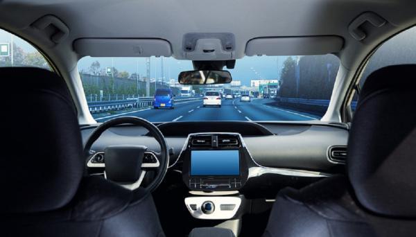Инженерные команды посоревнуются в создании беспилотного автомобиля для русской зимы