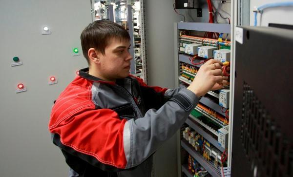 29 мая 2018 г. в Правительстве Новосибирской области было проведено заседание рабочей группы по энергетике экспертного совета при Министерстве жилищно-коммунального хозяйства и энергетики