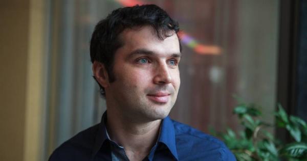 Интервью с одним из лауреатов премии «Просветитель» этого года, научным журналистом Александром Соколовым