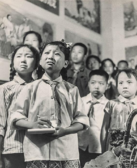 Насколько эффективна китайская система образования
