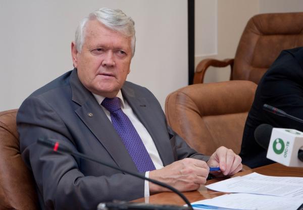 Ученые Сибирского отделения РАН комментируют недавно состоявшиеся выборы членов Академии наук