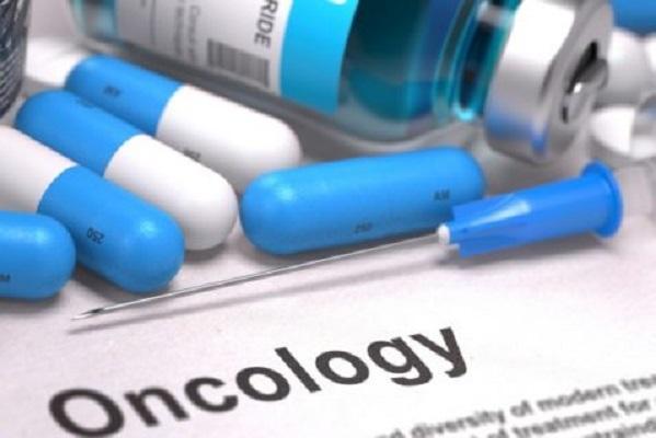 В США неизлечимо больным разрешили пользоваться «сырыми» экспериментальными лекарствами. А что можно россиянам в подобной ситуации?