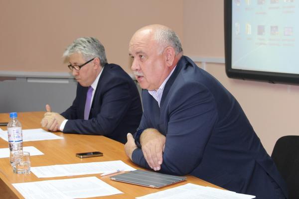 Институты СО РАН покажут на «Технопроме» ключевые проекты «Академгородка 2.0»