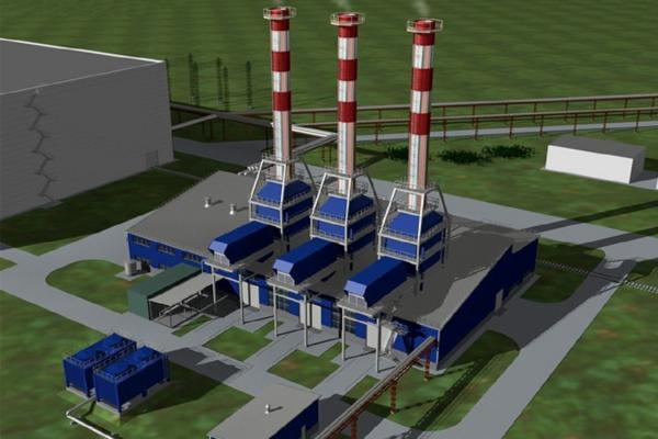 В Новосибирске официально начала работу Ассоциация «Партнерство по развитию распределенной энергетики Сибири»