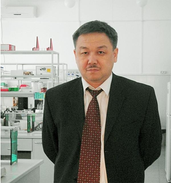 Как решают вопросы продовольственной безопасности в соседнем Казахстане