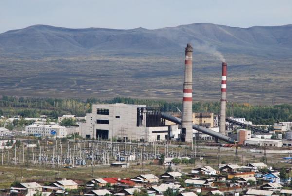 Без инноваций в энергетическом секторе мы обречены на тотальное отставание