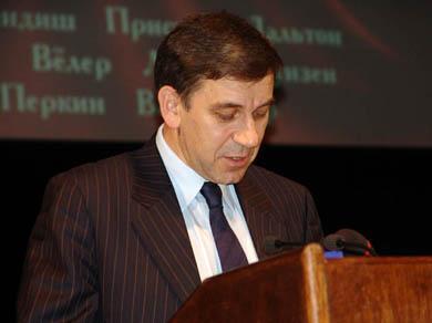 Первые конкурсы Российского научного фонда будут объявлены уже 10 февраля