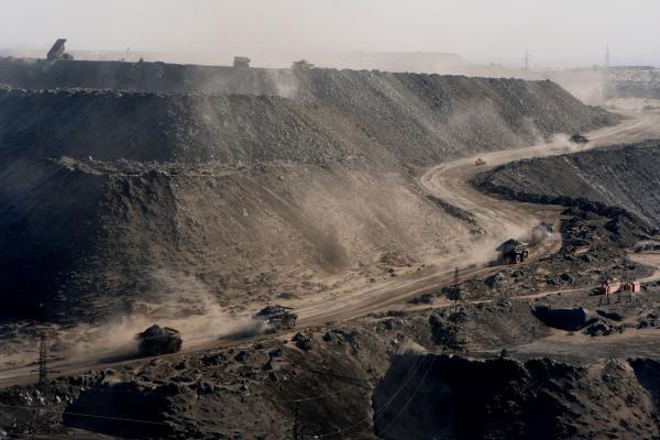 Новосибирские разработчики пытаются дать шанс традиционному ископаемому топливу