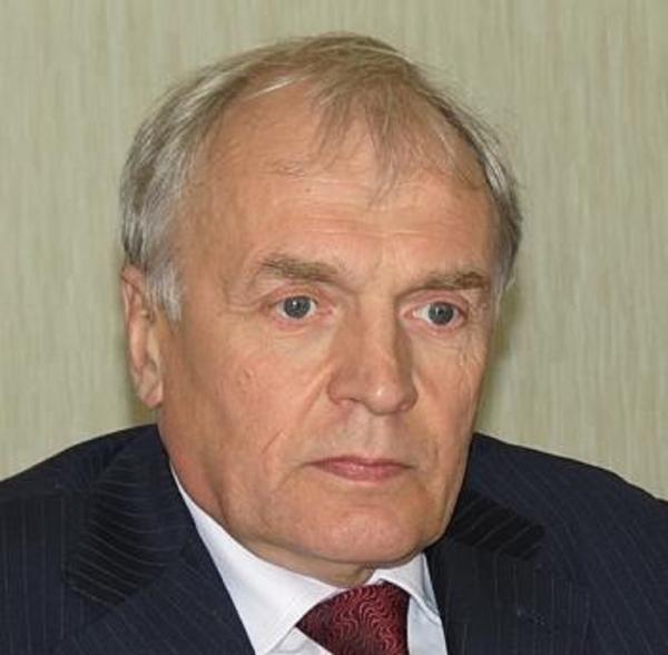 Выступление депутата Б.С.Кашина в начале пленарного заседания Государственной Думы 15 марта 2016 г.