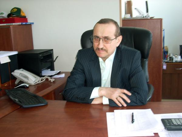 Интервью сс заместителем директора по научной работе ФИЦ ИЦиГ СО РАН Иваном Лихенко