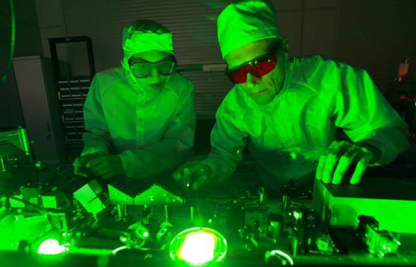Россия заняла предпоследнее место по позитивной оценке роли науки и техники в обществе