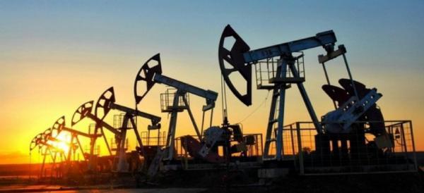Сибирские ученые разрабатывают новые, более дешевые технологии для нефтедобычи