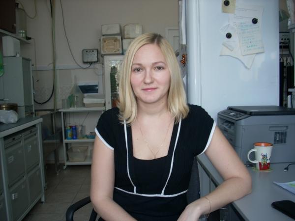 В Академгородке разработан препарат «Панаген», используемый для лечения рака молочной железы