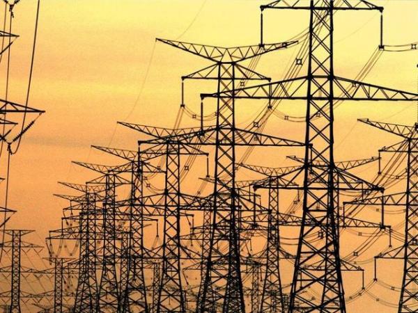 В Новосибирске создается Некоммерческое партнерство по вопросам распределенной энергетики