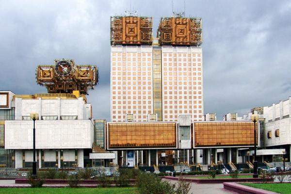 РАН и Минобрнауки строят отношения