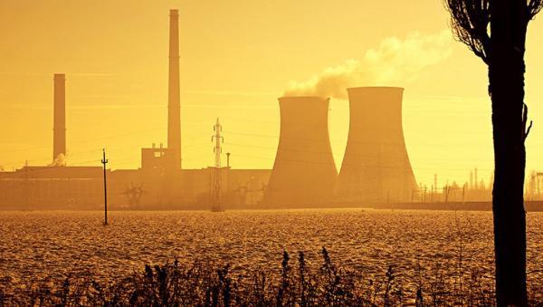 Уровень углекислого газа навсегда пробил психологическую отметку в 400 ppm