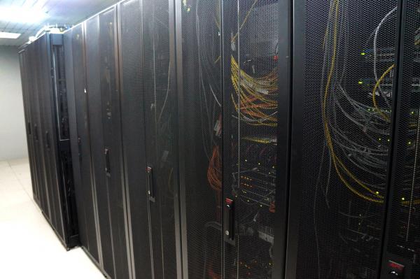 Омская область вошла в консорциум по созданию Сибирской суперкомпьютерной сети