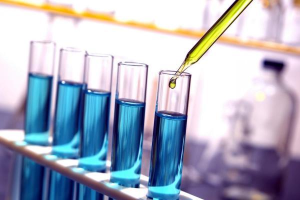 Нобелевскую премию по химии забрали ученые, устроившие эволюцию белков в отдельно взятой пробирке