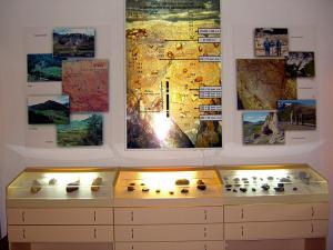 Результаты работы экспедиции новосибирских археологов в Денисовой пещере значительно меняют историю происхождения современного человека