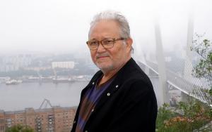 Одним из лидеров «управленческого подхода» стал главный архитектор Барселоны Хосе Асебильо