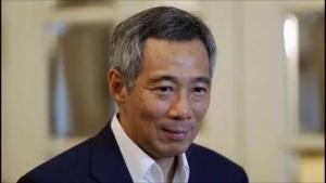 В 2014 году премьер-министр Сингапура Ли Сяньлун запустил масштабную программу Smart Nation